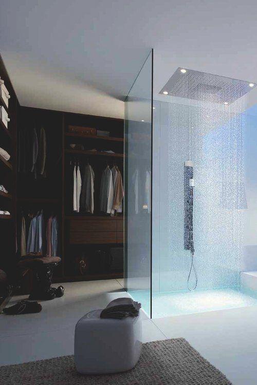 decoracao closet banheiro integrados 2