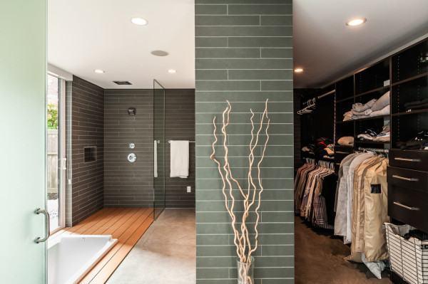 decoracao closet banheiro integrados 6