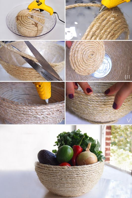 decoracao corda diy 8