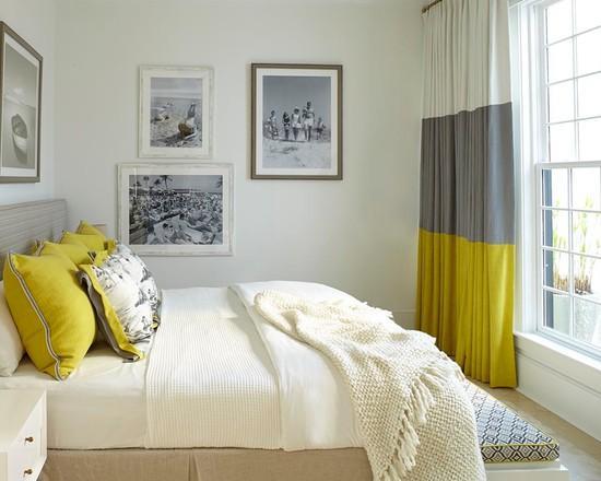 decoracao cortinas tecido 1