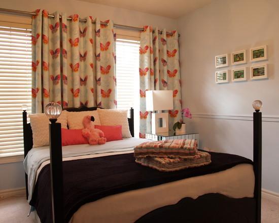 decoracao cortinas tecido 3