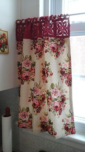 decoracao cortinas tecido 4