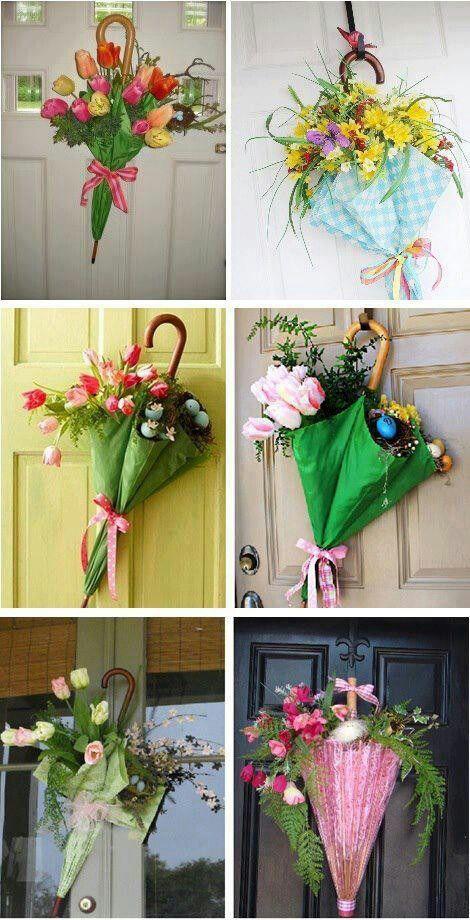 decoracao entrada casa 12
