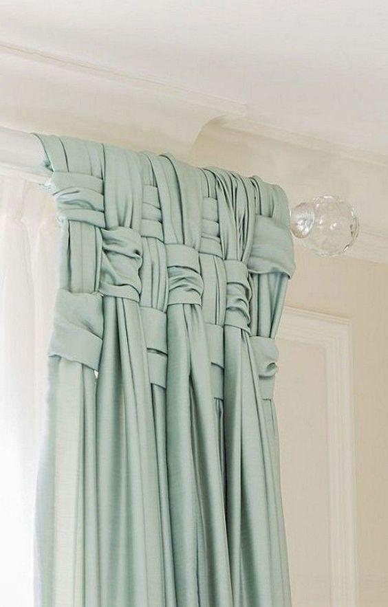 decoracao janelas cortinas 10