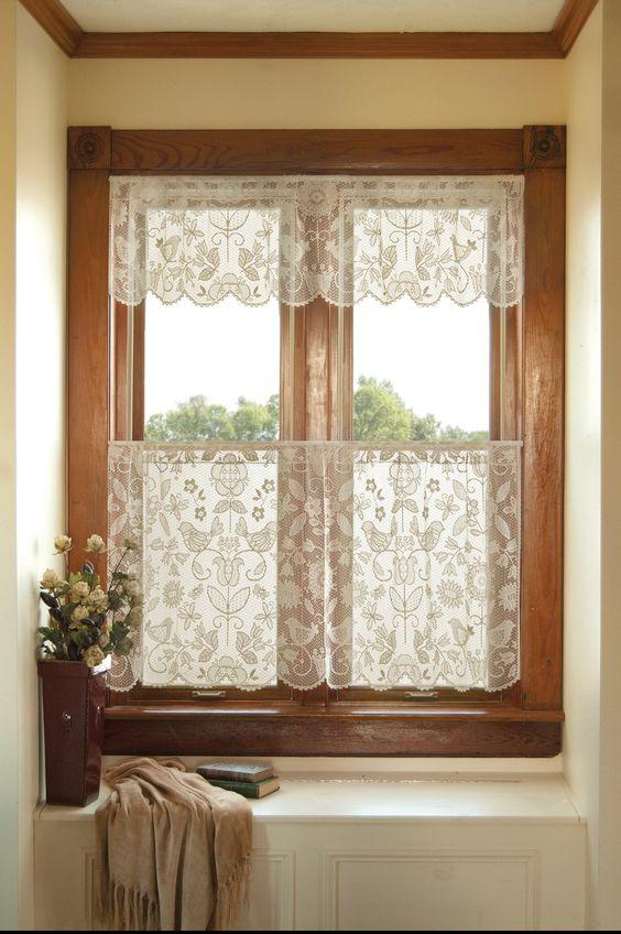 decoracao janelas cortinas 11