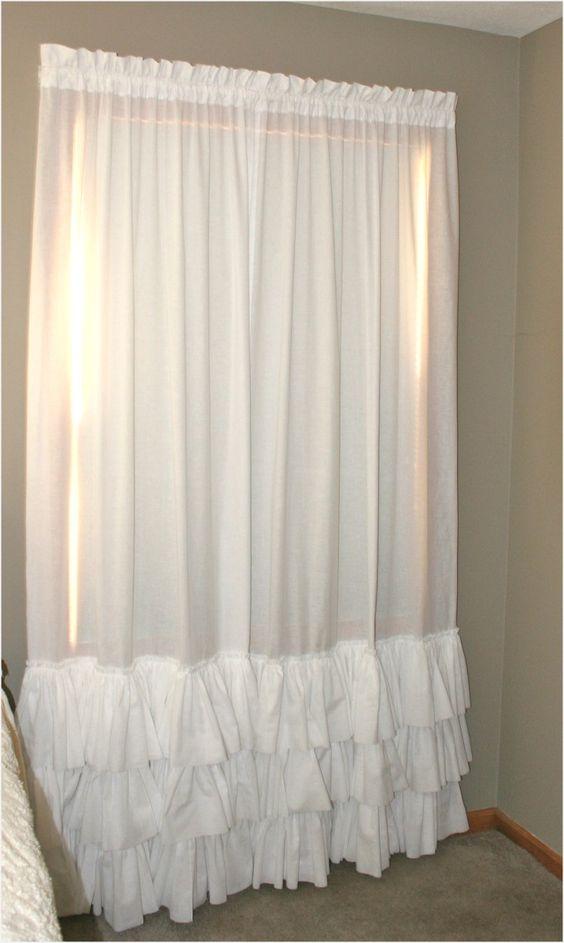 decoracao janelas cortinas 2