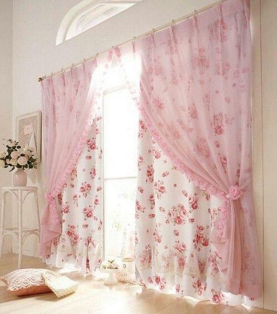 decoracao janelas cortinas 3