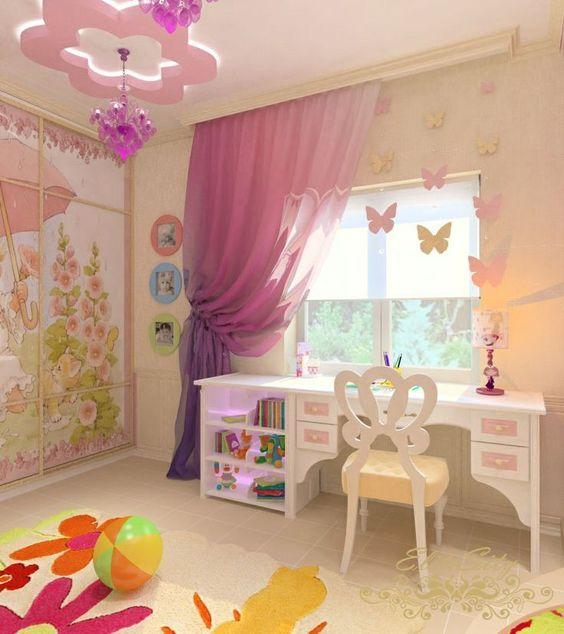 decoracao janelas cortinas 4