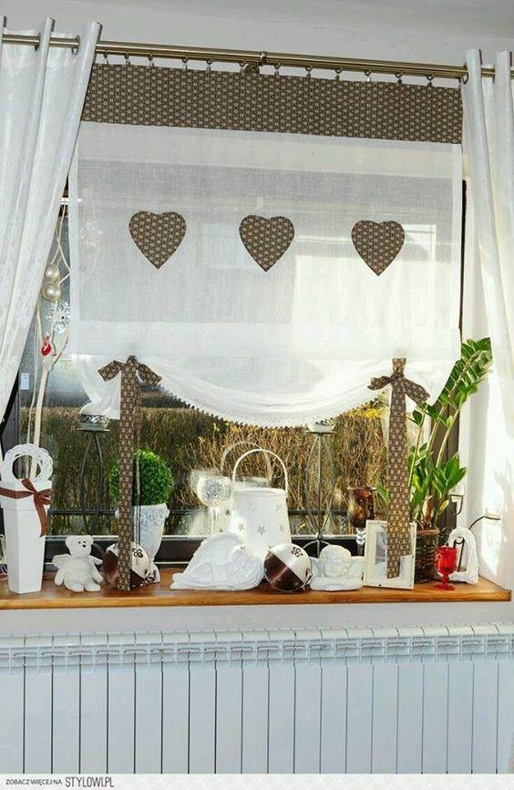 decoracao janelas cortinas 5