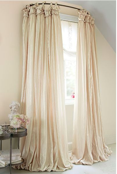 decoracao janelas cortinas 6
