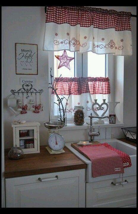 decoracao janelas cortinas 7