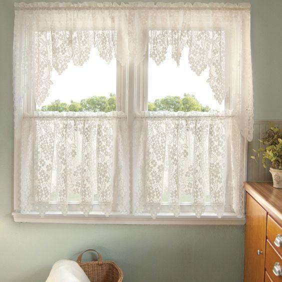 decoracao janelas cortinas 8