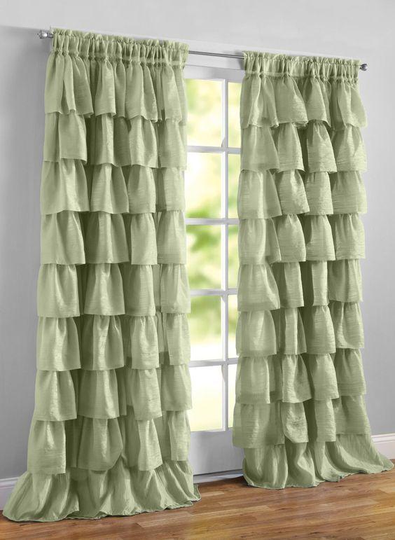decoracao janelas cortinas 9