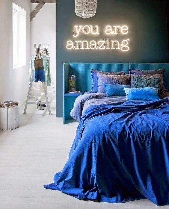 decoracao letreiro quarto 2