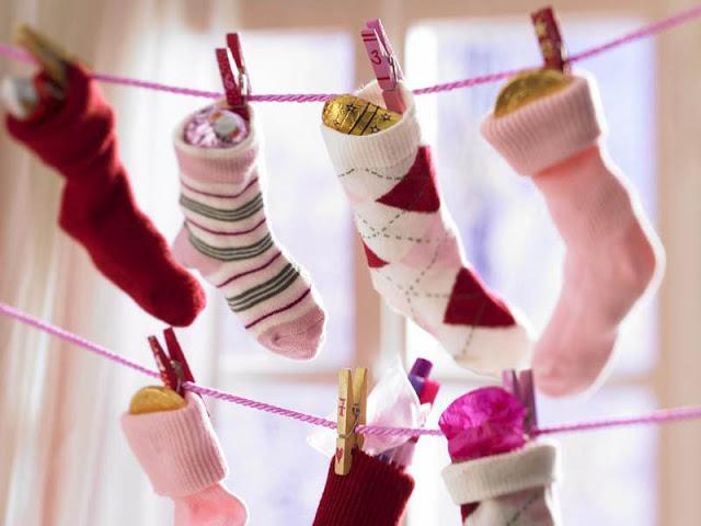 decoracao meia natal 3
