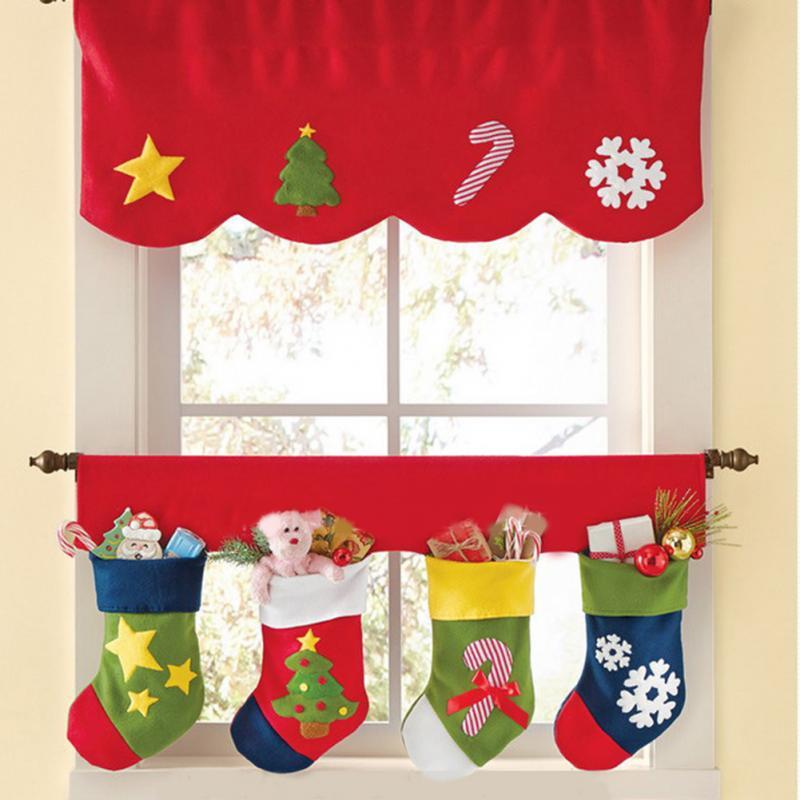 decoracao meia natal 4