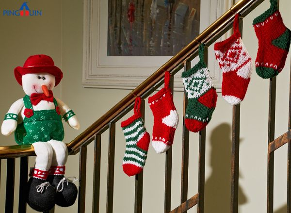 decoracao meia natal 6