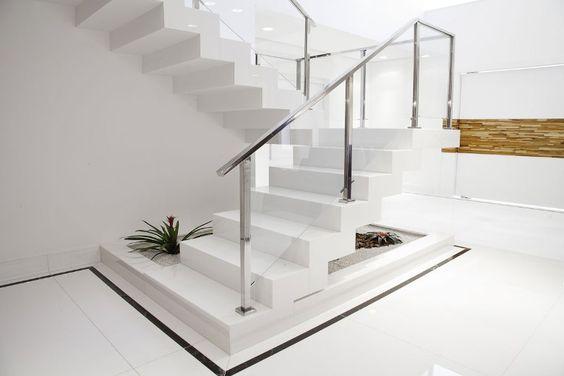 decoracao nanoglass escadas 1