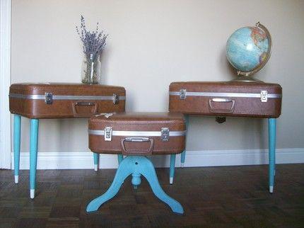 decoracao objetos vintage 7