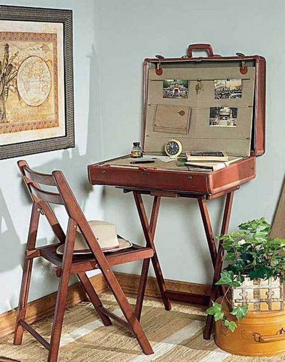 decoracao objetos vintage 8