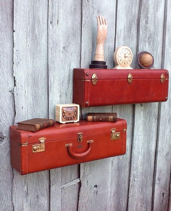 decoracao objetos vintage 9
