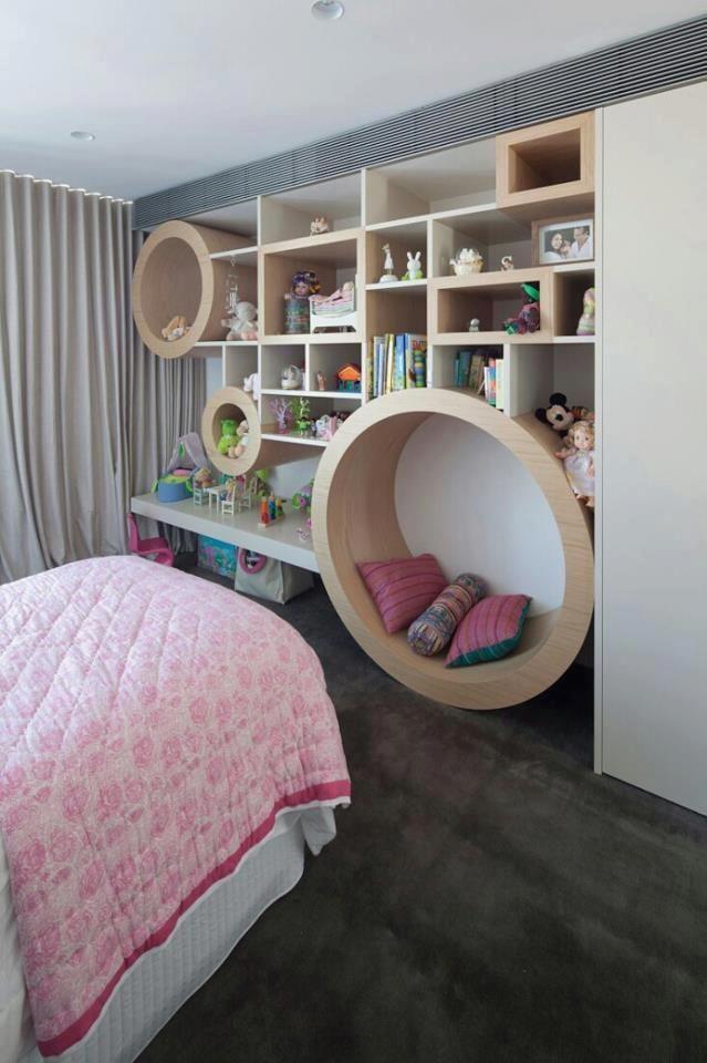 decoracao-parede-nichos-1