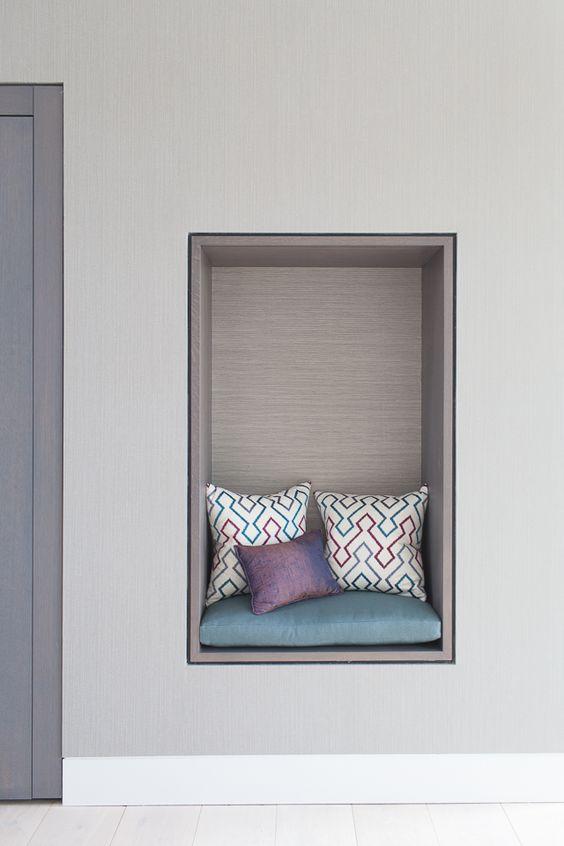decoracao-parede-nichos-3