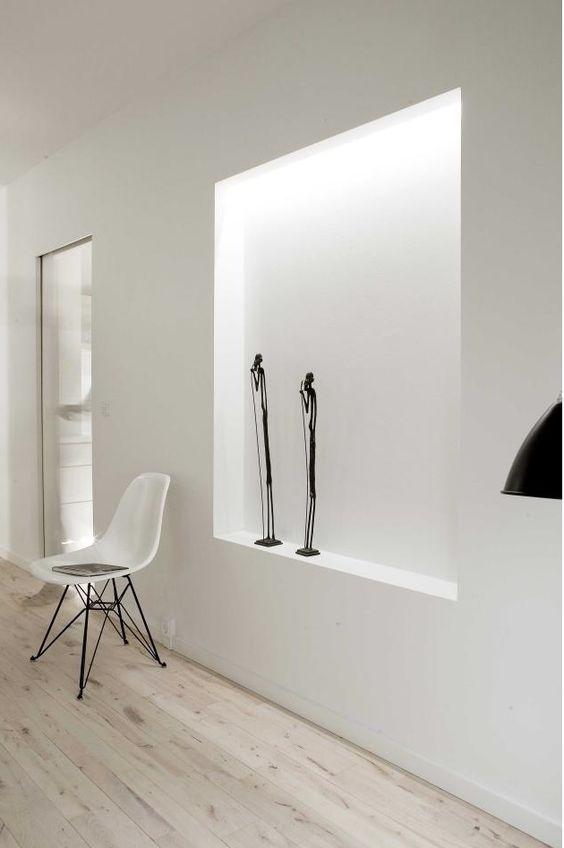 decoracao-parede-nichos-4