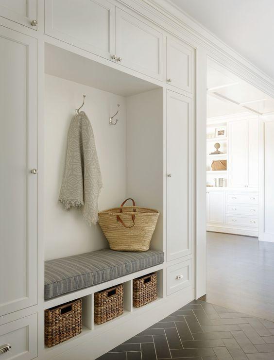 decoracao-parede-nichos-5