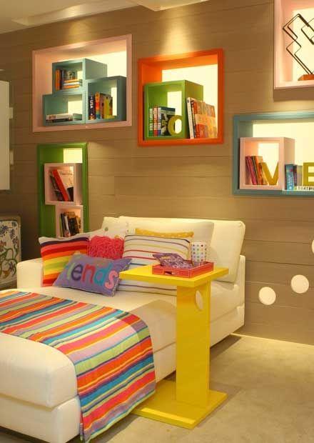 decoracao-parede-nichos-7