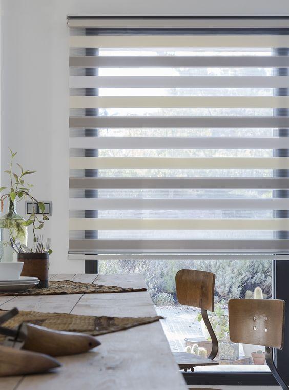 decoracao persiana cortinas 1