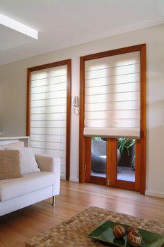 decoracao persiana cortinas 10