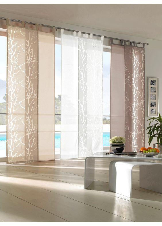 decoracao persiana cortinas 11