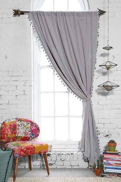 decoracao persiana cortinas 12