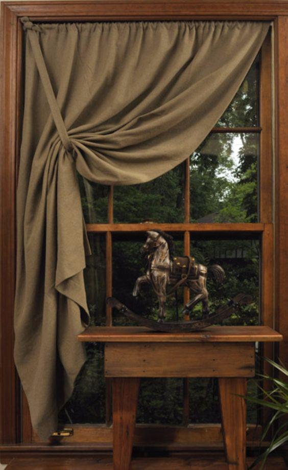 decoracao persiana cortinas 13