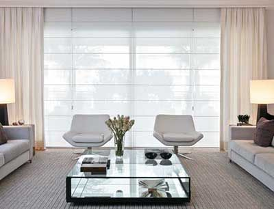 decoracao persiana cortinas 2