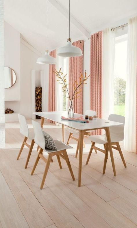 decoracao persiana cortinas 4