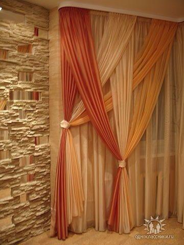decoracao persiana cortinas 5
