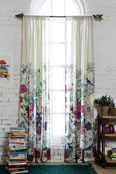 decoracao persiana cortinas 6