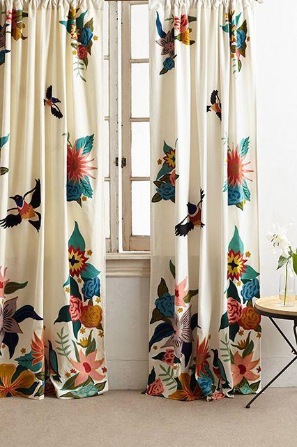 decoracao persiana cortinas 7