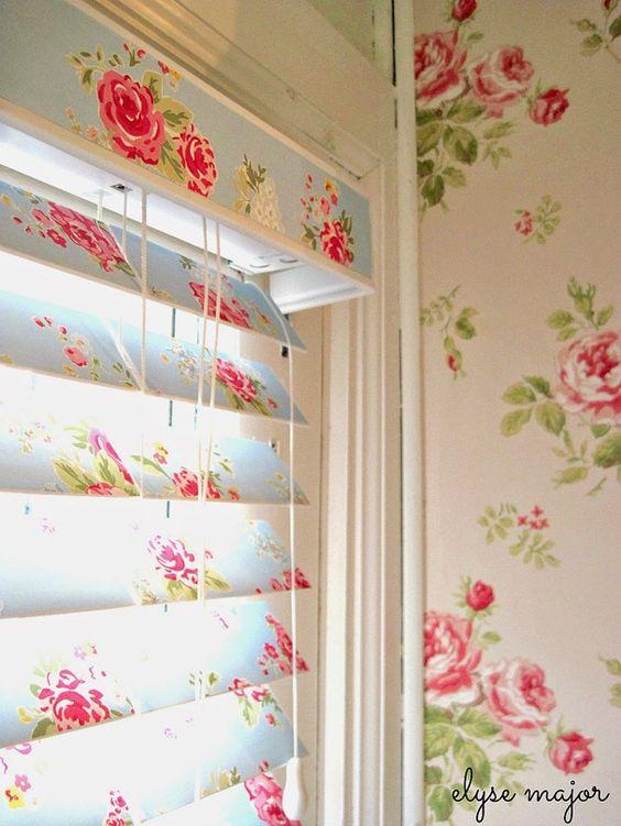 decoracao persiana cortinas 8