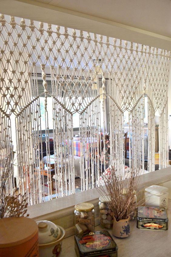 decoracao persiana cortinas 9