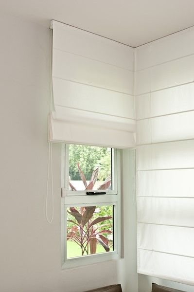 decoracao persiana cortinas