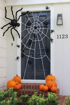 decoracao-porta-halloween-3