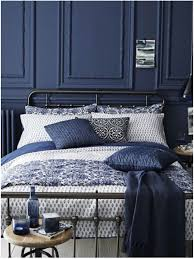 decoracao purist blue 1