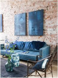 decoracao purist blue