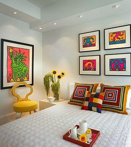 decoracao quarto barata 1