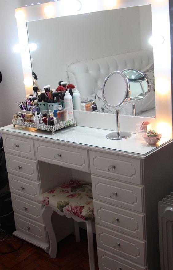 decoracao quarto barata 10