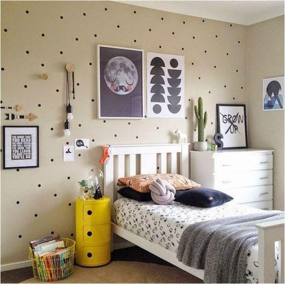 decoracao quarto barata 4