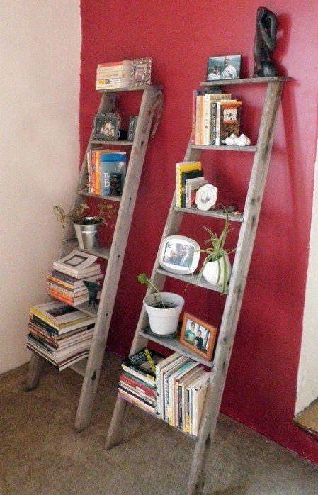 decoracao quarto barata 5